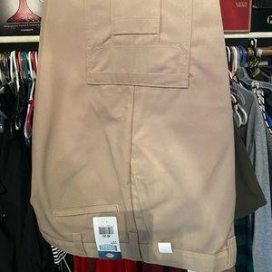 Dickies uncut Work Cargo Pants